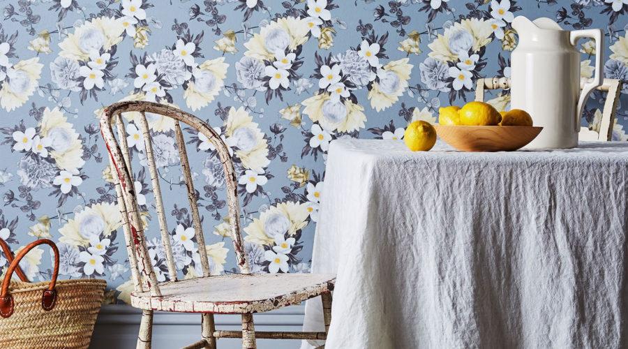 Add Easy Wallpaper
