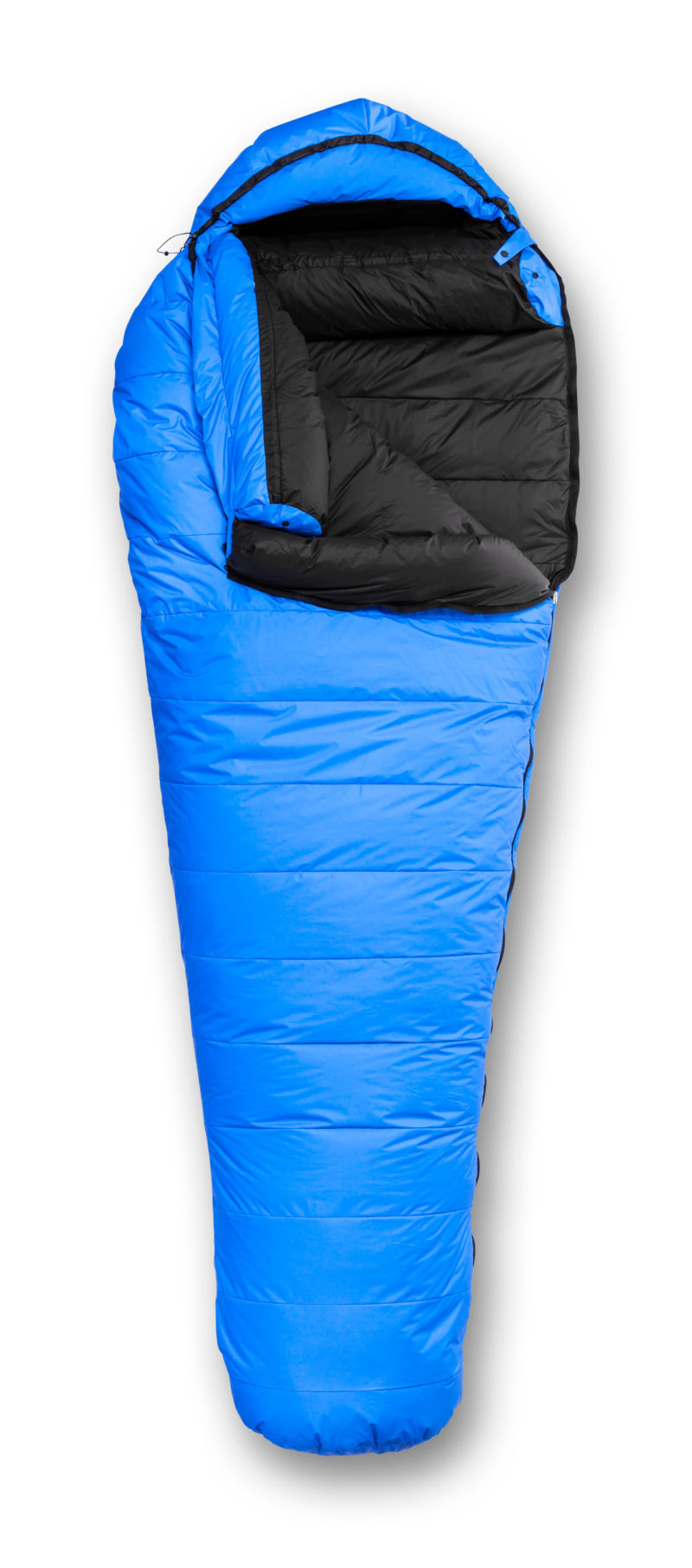 Best Winter Bag