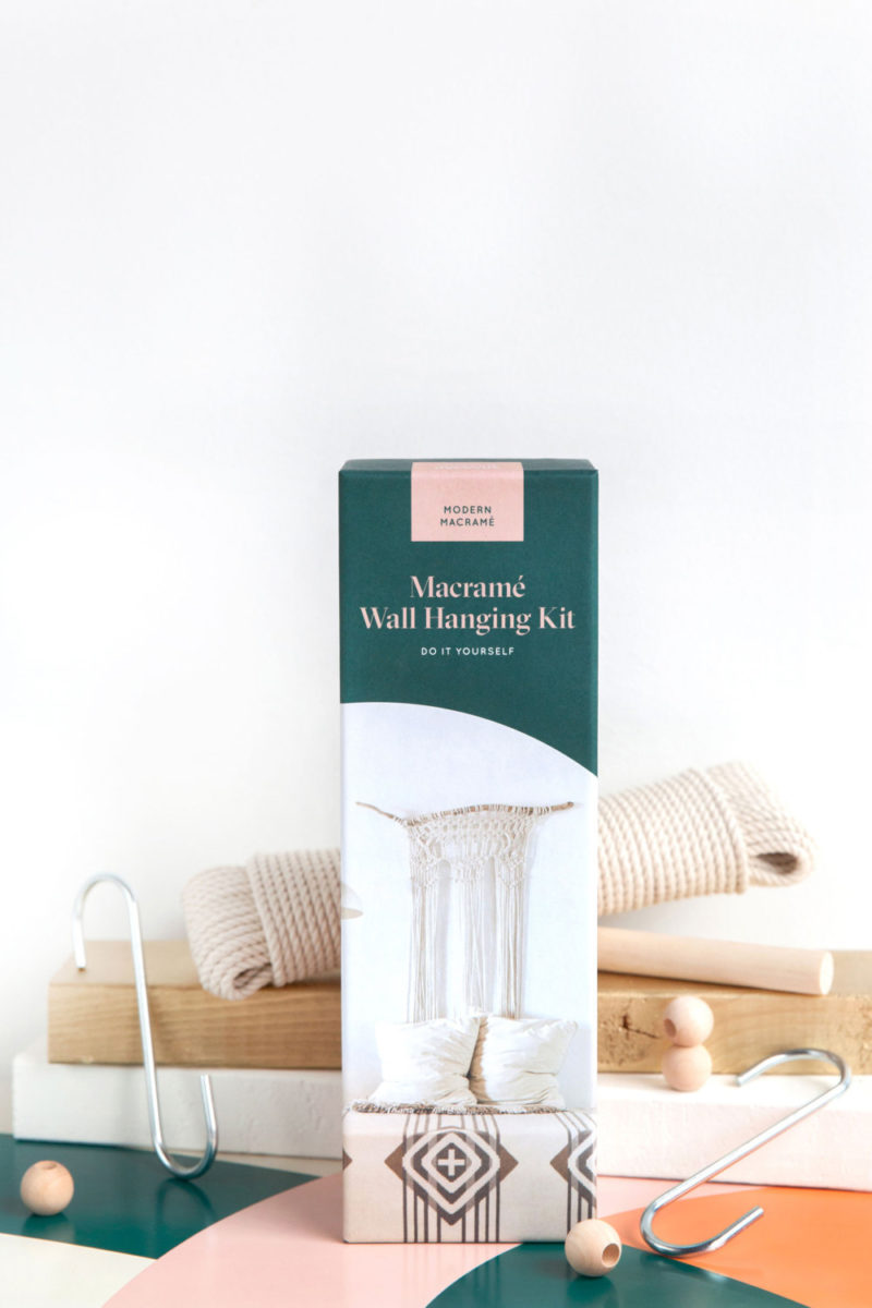 Crafty Kit