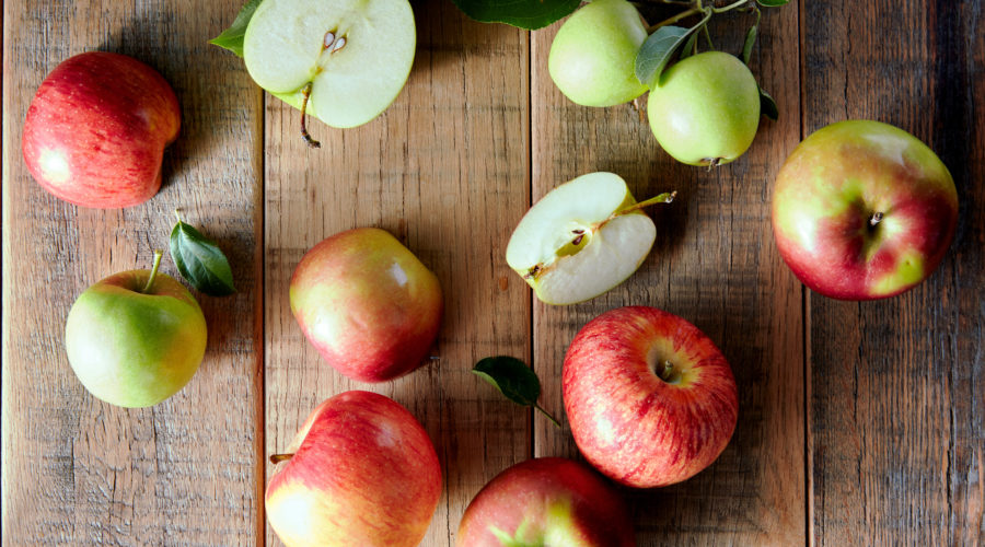 Craft Cider Is Having a Moment