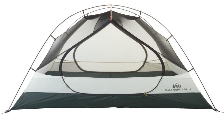 Supreme Shelter