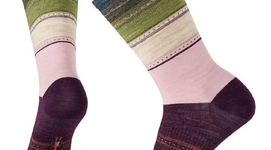 Versatile Socks
