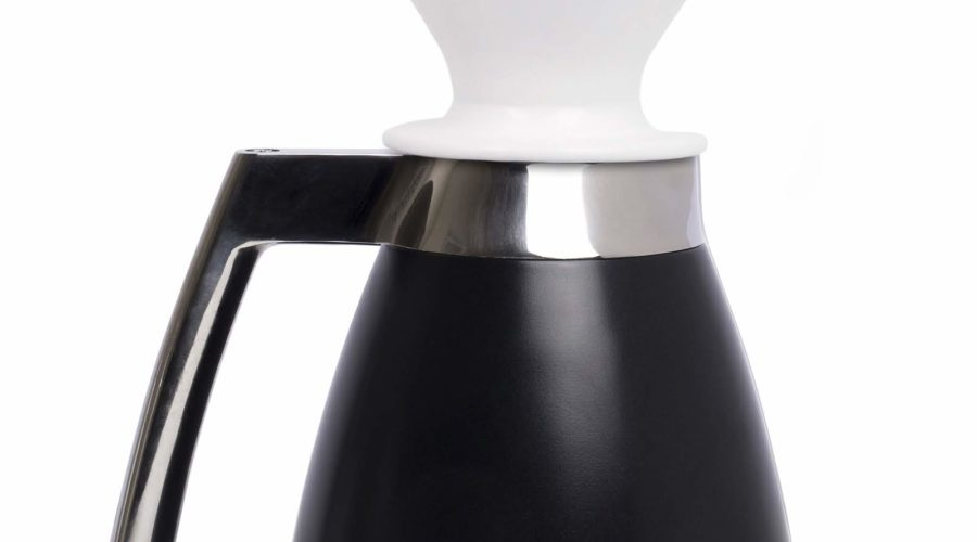 For Brewing Coffee