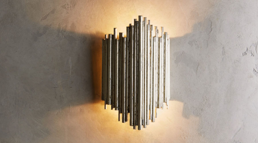 modern-wall-sconces-mood-setter
