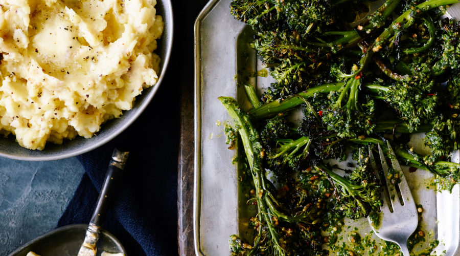 Next Time: Keys to the Perfect Mash