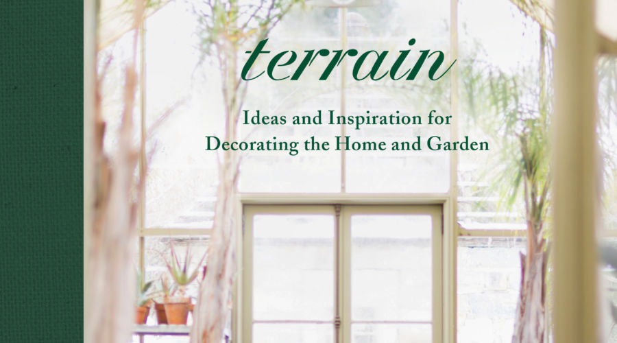 Your Plant-Based Decor Resource