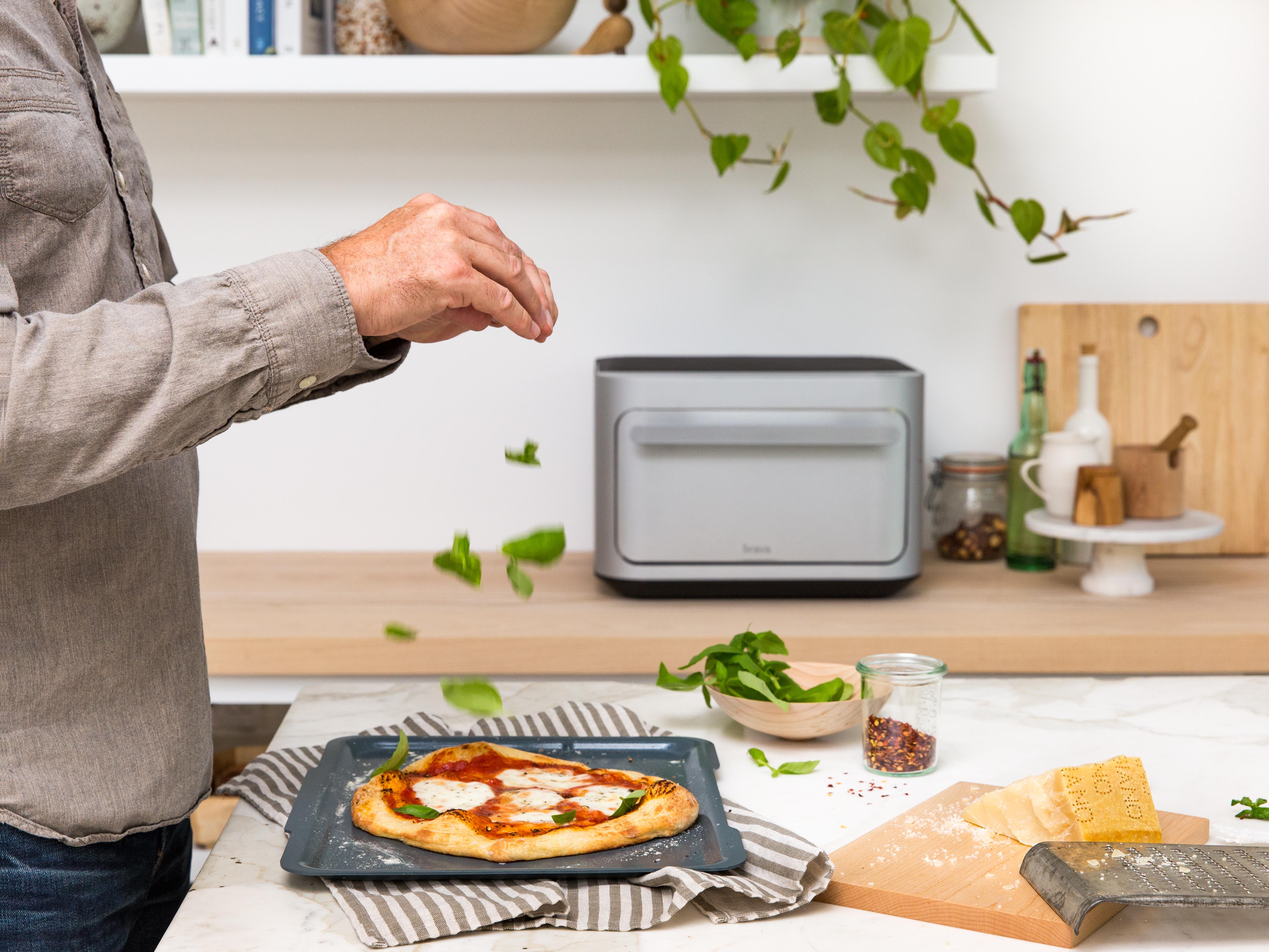 The Best Kitchen Gadgets of 2018 - Sunset Magazine