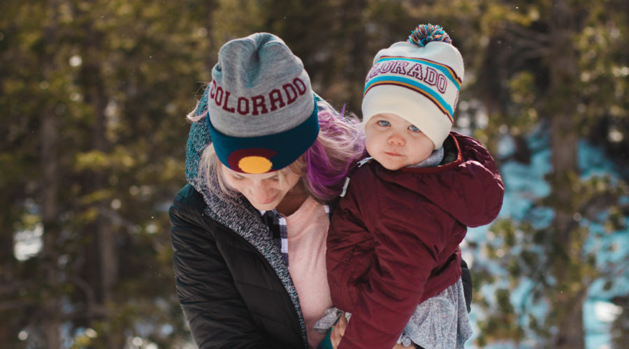 Snow Hats