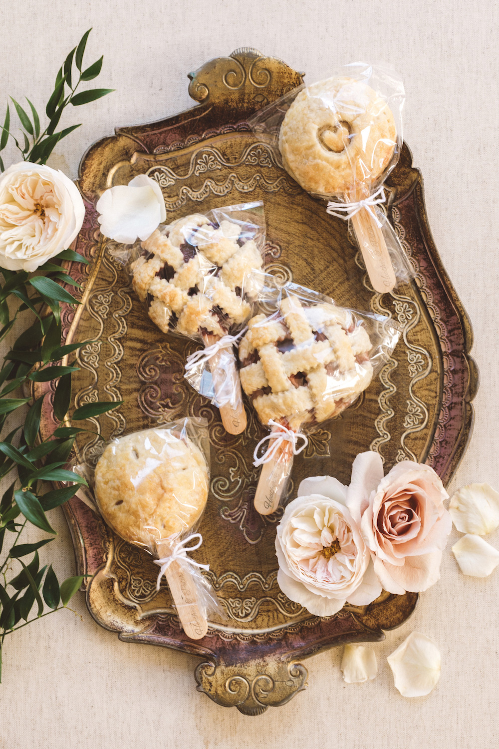 Unique Wedding Favor Ideas Your Guests Will Love Sunset