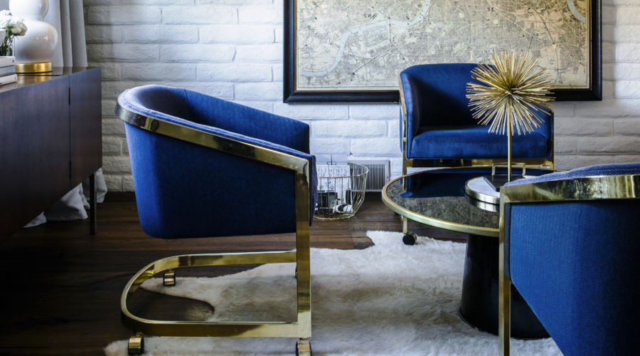 Accent Chairs For Living Room Sunset, Accent Chairs Living Room