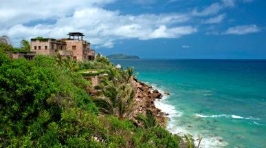 Imanta Resorts Punta de Mita, Riviera Nayarit, MX