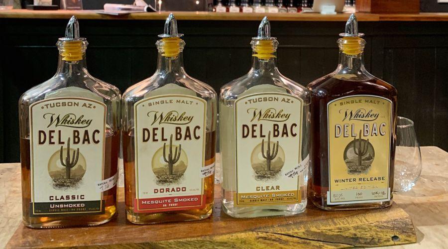 hamilton-distillers-whiskey-tucson