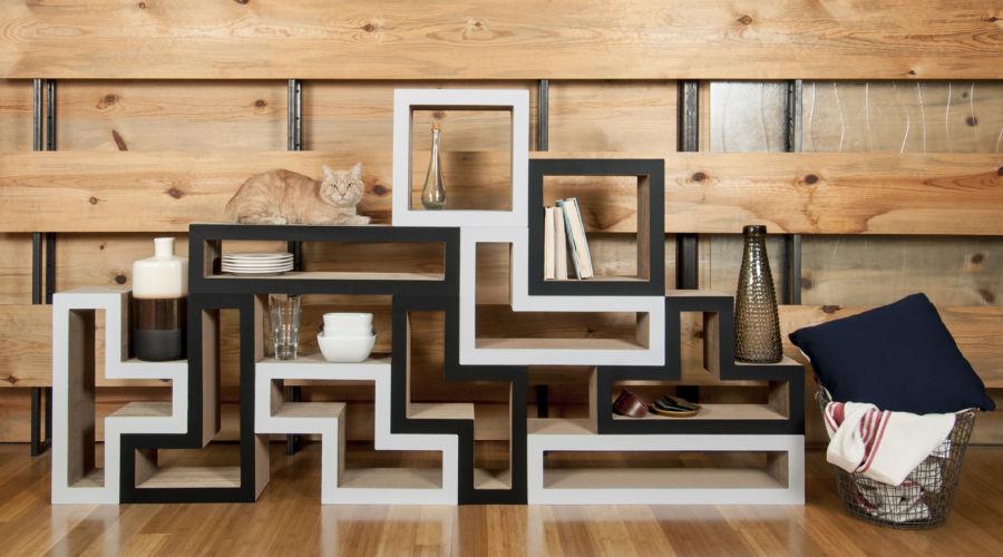 Invest in Rad Pet Furniture
