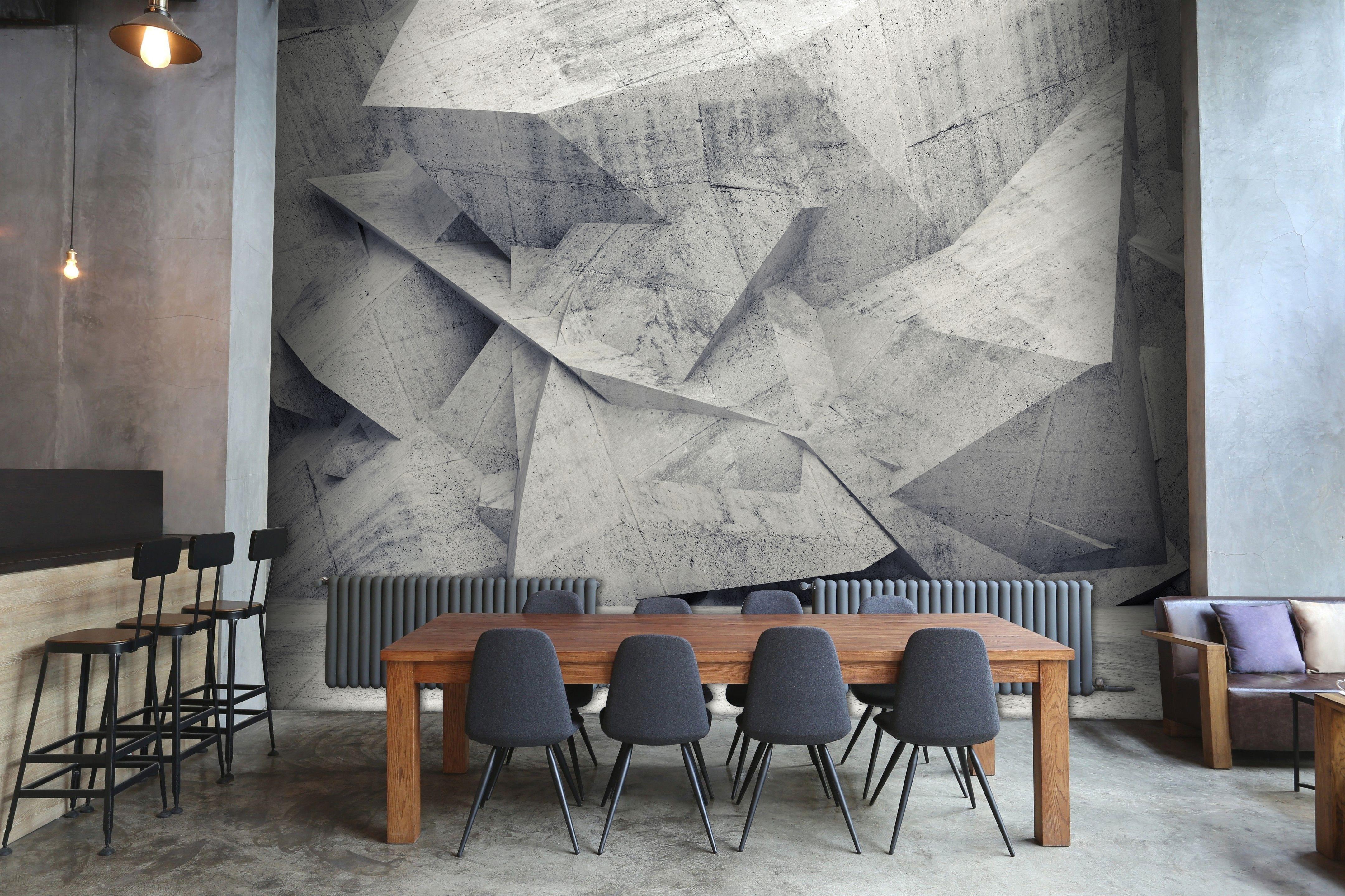 10 Decorating Strategies Every Loft Apartment Needs