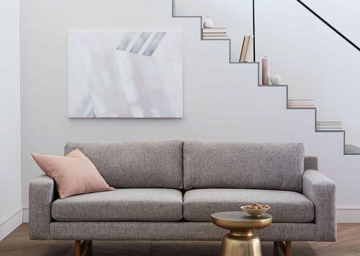 Minimalist Furniture Decor Pieces For